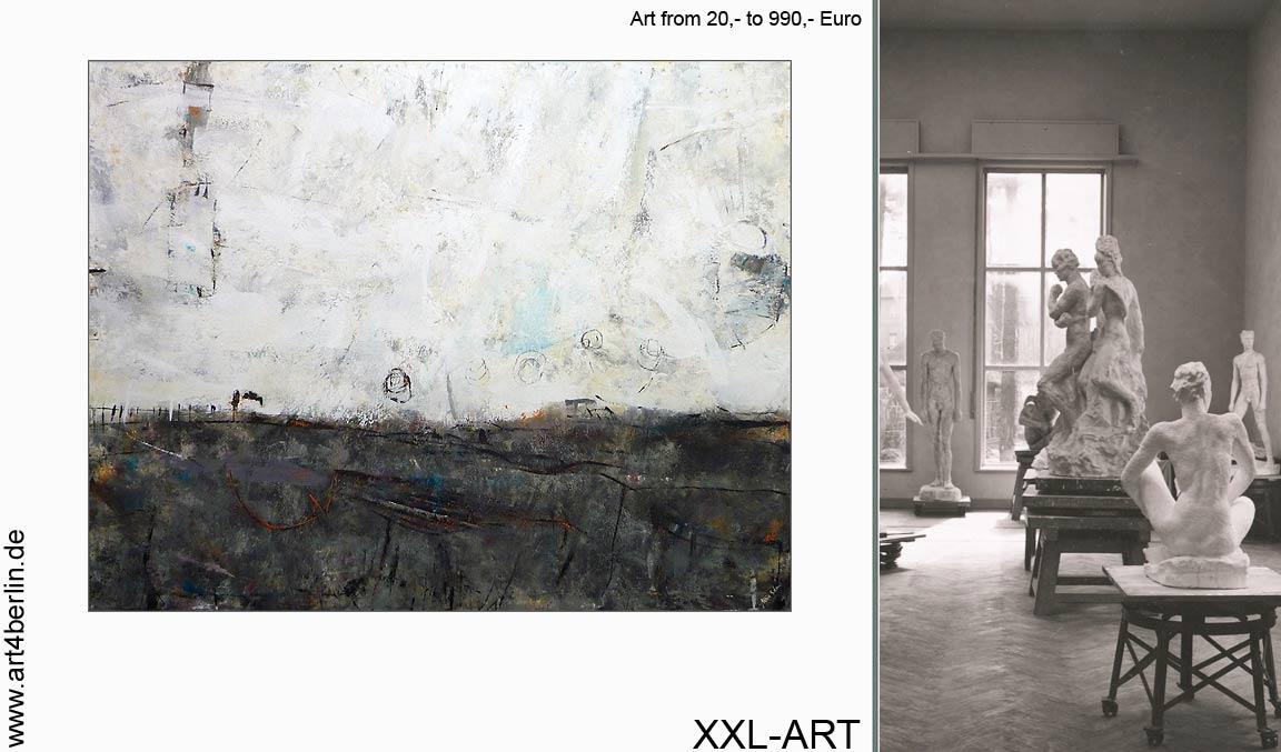 berlin xxl bilder malerei kaufen leinwandbilder