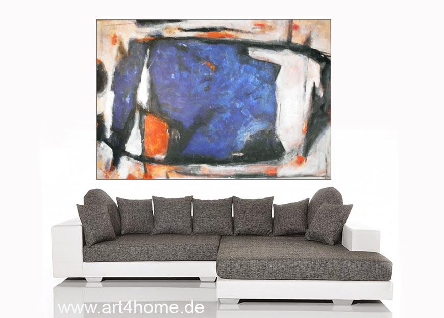 webshop-abstrakte-kunst-malerei-online-kaufen