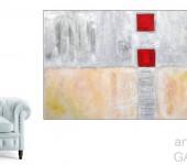 webshop-acrylbilder-kunstgalerie