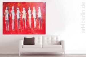 webshop-moderne-kunst-online-kaufen