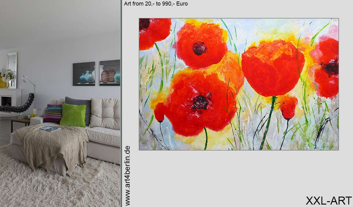 online shop kunst bilder