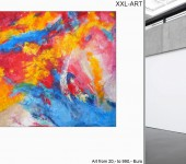 Onlineshop: Gemälde-Galerie Berlin