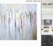 acrylmalerei internet kaufen art bilder