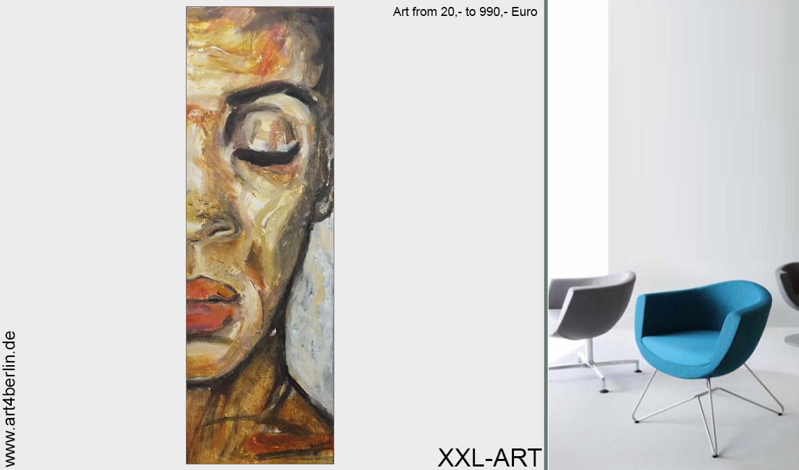 xxl-bilder-kaufen-modern-art