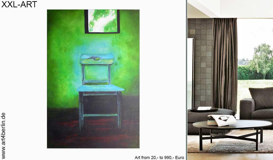 onlineshop kunst xxl bilder kaufen kuenstler