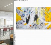 kaufen art bilder internet acrylmalerei