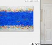 kunst kuenstler kaufen onlineshop xxl bilder
