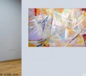 acrylmalerei bilder art kaufen internet