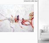 malerei xxl bilder kaufen leinwandbilder berlin