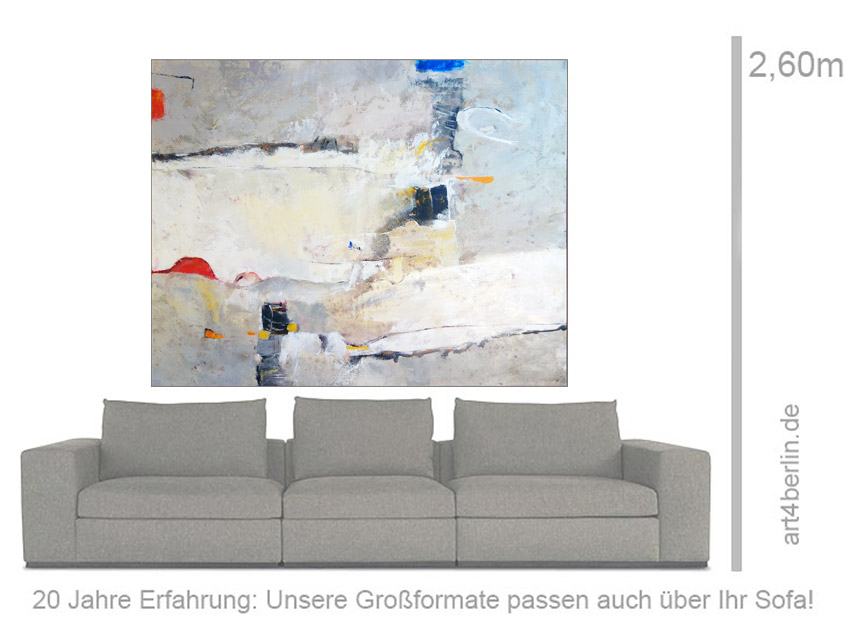acrylbider art4berlin kunstgalerie onlineshop. Black Bedroom Furniture Sets. Home Design Ideas