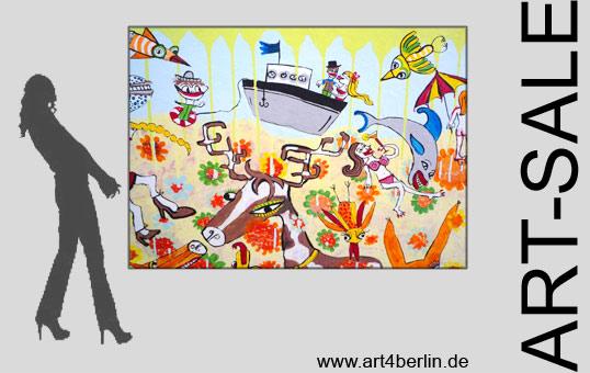 abstrakte-moderne-malerei-galerie