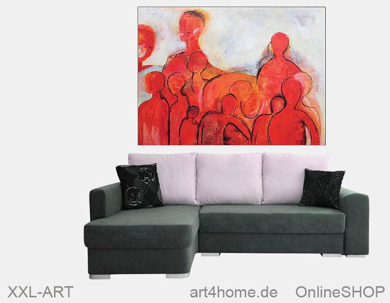 acrylbilder-oelgemaelde-malerei