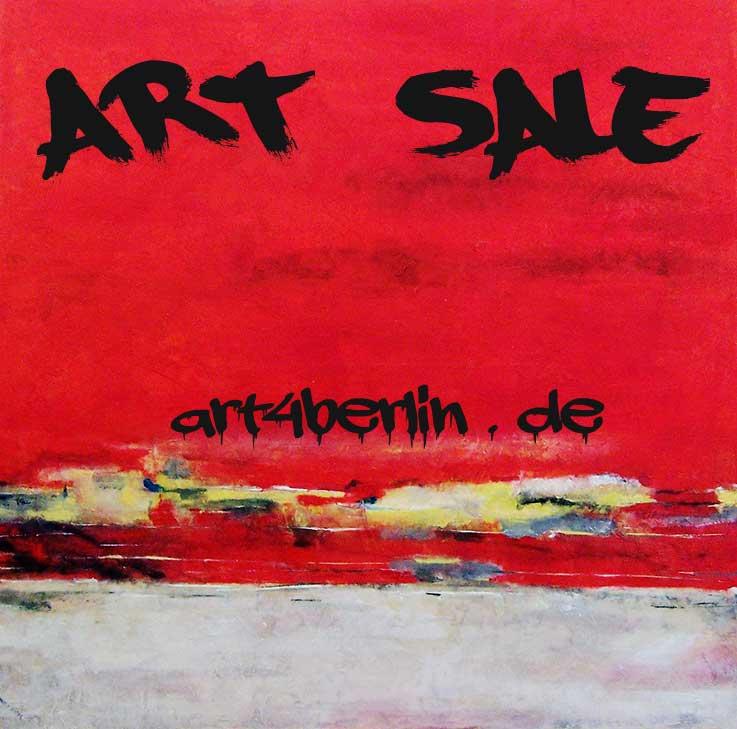 bilder-moderne-kunst-berlin