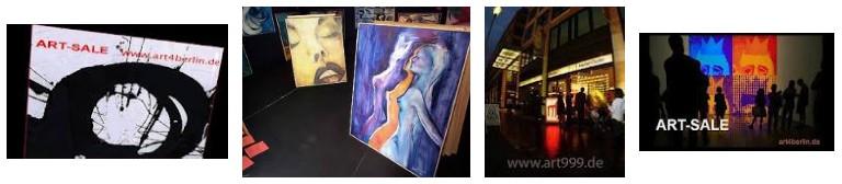Deine Räume neu mit Gemälden, Originalen, zeitgenössischer Kunst. Wohnideen zum Gestalten