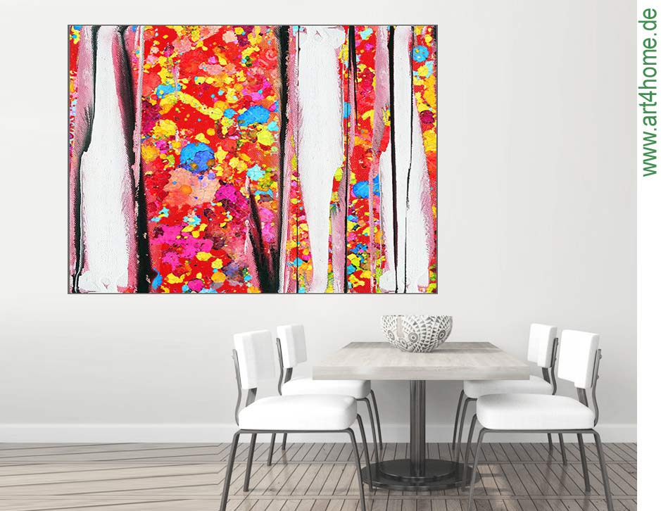 abstrakten-oel-acryl-leinwandbilder