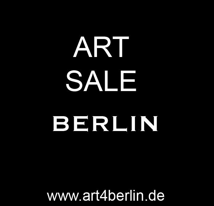 berlin-kunst-galerie-malerei