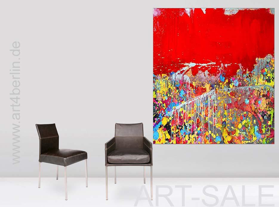 moderne-kunst-kaufen-webshop