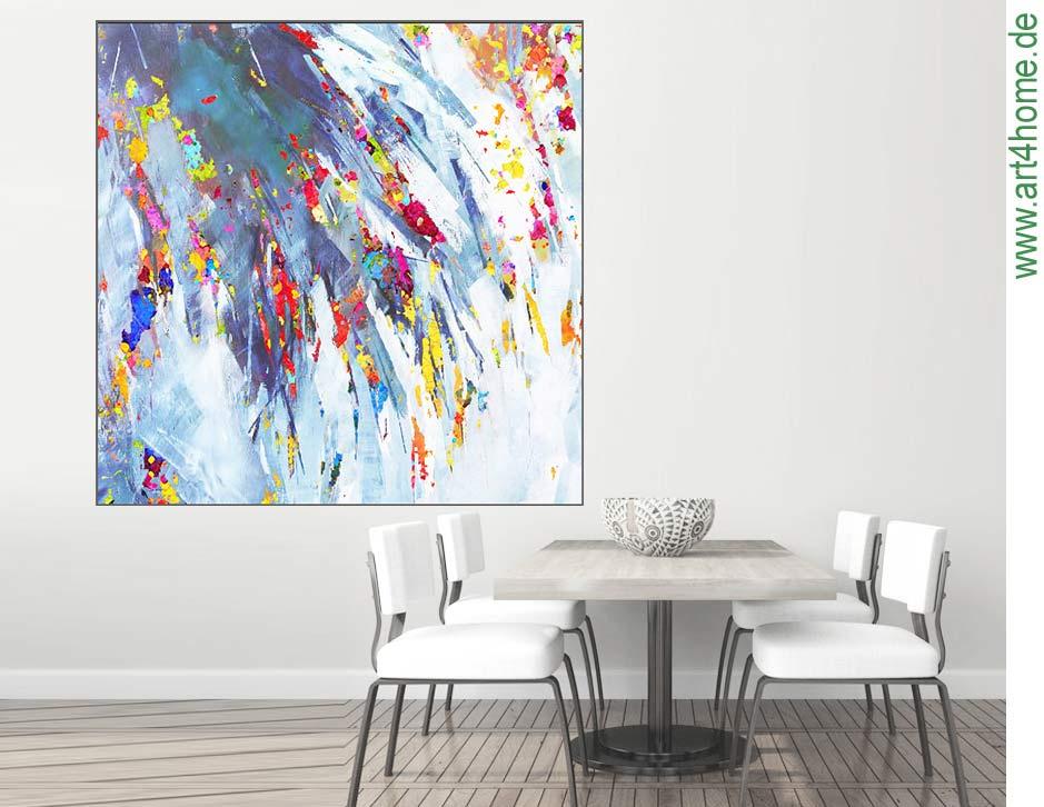 moderne-malerei-galerie-guenstig