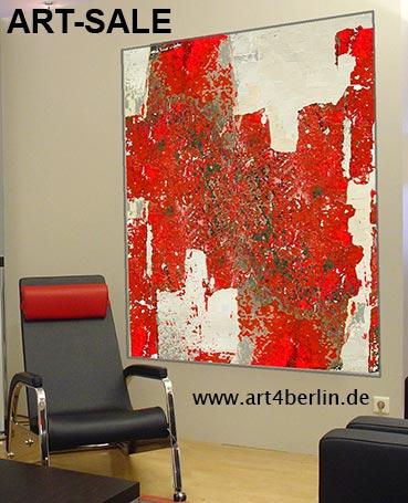 Kunst im Internet kaufen