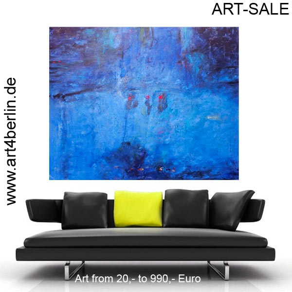 moderne kunst online kaufen xxl bilder modern art leinwandbilder im onlineshop art4berlin. Black Bedroom Furniture Sets. Home Design Ideas