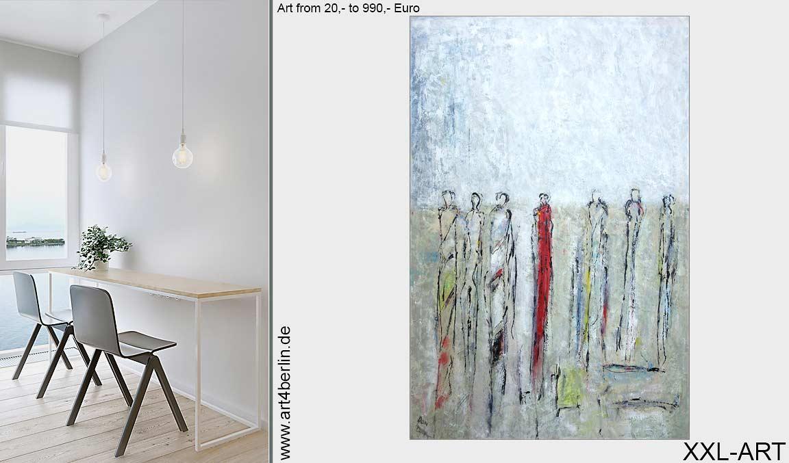 Art for home & office. art4home.de