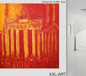 Berlin-Art-Sale.