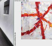 """THE YOUNG GENERATION of ART. - """"ART-SALE"""" -BERLIN- in zwei Berliner Galerien"""