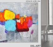 Junge Berliner Künstler im Onlineshop.
