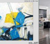 Moderne Malerei online bestellen.