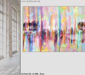 Berlin-Kunst, großformatige Bilder online wählen.