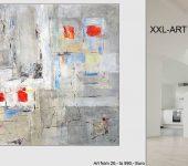 Modern Art von €20,- - €990,-.
