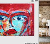 Berlin-Galerie bietet XXL-Modern-Art-SALE