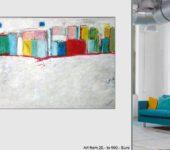 Im Webshop günstig Kunst bestellen.