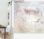 Kunst bestellen in der Onlinegalerie.