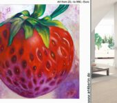 Kunst zum Träumen können Sie günstig online kaufen.