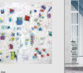 Extravagante Malerei mit besonderem Anspruch finden Sie online.