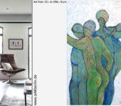 Nutzen Sie das vielfältige Angebot im Kunst-Online-Shop.