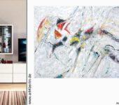 online galerie malerei