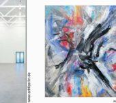kunstversand online