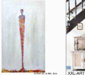 Günstige Kunst online kaufen.