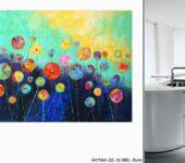 Gemälde online kaufen.